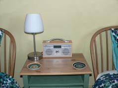 Bdrm 2 table